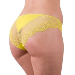 Women's Sexy Lace Back Briefs Panties. Cute and comfortable medium size closer to a six then an... , Sat, 05 S ep 2020 04:48:39 +0100