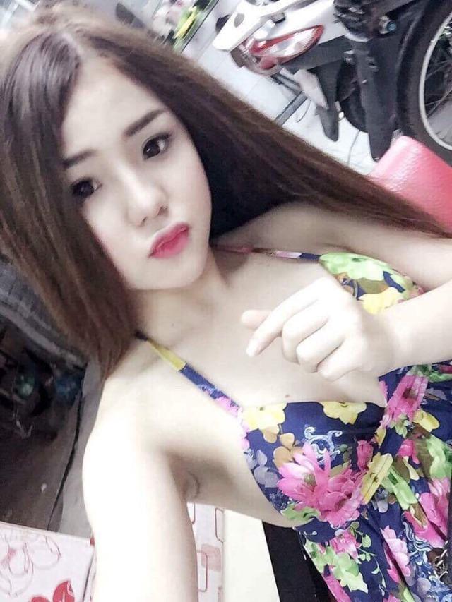 tumblr beautiful asian women