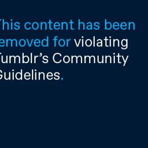 Women's Shapewear High Waisted Nylon Firm Tummy Control Half Slip Body Shaper. MDshe offers... , Mon, 19 Jul 2 021 09:36:30 +0100