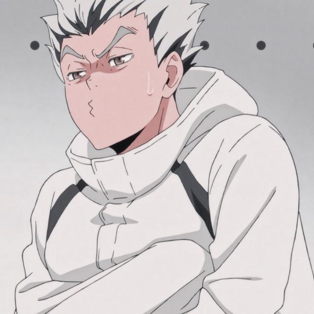 hq anime tumblr