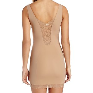 Women's Top Model Body Shaper Slip Dress. Style and seduction meets shapewear with the Top Model... , Fri, 13  Nov 2020 09:36:24 +0000