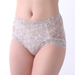 Tame your tummy with our new Yukine Inc. Control Shaping Brief. The high waisted crisscross... , Thu, 21 Jan 2021 19:12:50 +0000