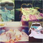 Ransomed Notes My Dream Date A Truck Bed Picnic And Truck Bed