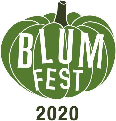 blumhouse productions, blumfest, blumfest 2020