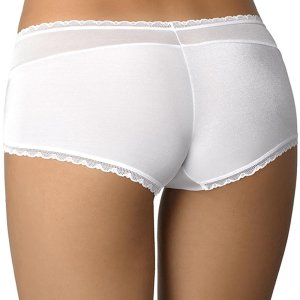 Marion women's knickers boyshorts lingerie lace. Comfortable ladies boyshorts made of lace and... , Thu, 20 Ma y 2021 04:48:29 +0100