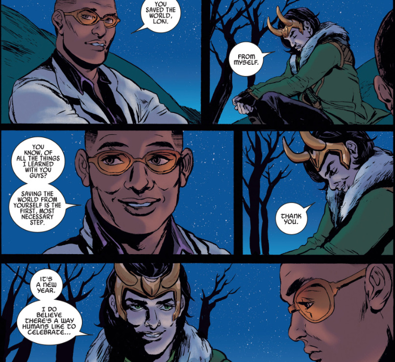 genderfluid sexuality young avengers 2