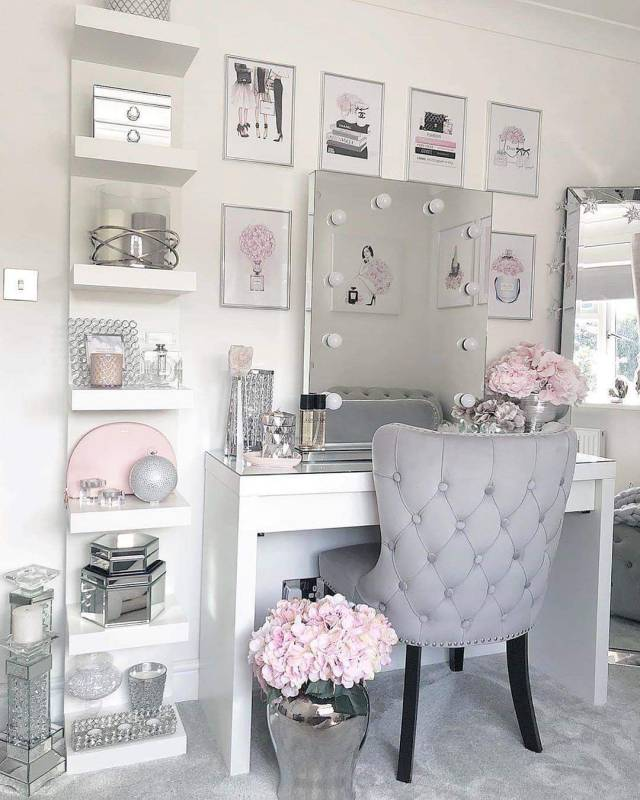 beauty room tumblr posts tumbral com