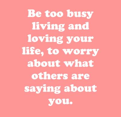 Happy Life Quotes Tumblr