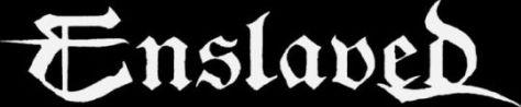 enslaved logo