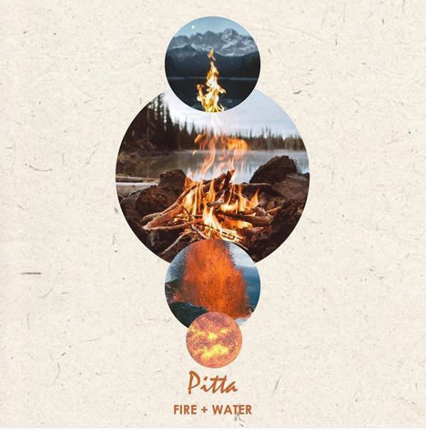 Parijatak Ayurveda — Every Thing You Need To Know About Pitta Dosha and...