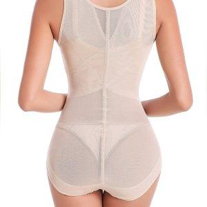 Women's bodysuits body waist cincher lingerie panties girdle garter corset tops. Wondering how... , Fri, 18 Ju n 2021 09:37:01 +0100