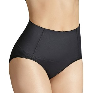 Panty High-Waist Shaper By Haby Medium Control and Butt Lift. This awesome instant slimmer brief... , Tue, 06 Jul 2021 14:25:06 +0100