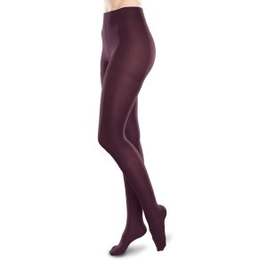 Ease Microfiber 15-20mmHg Medical Compression Pantyhose. Get the ideal blend of function and... , Sat, 29 May 2021 04:48:35 +0100