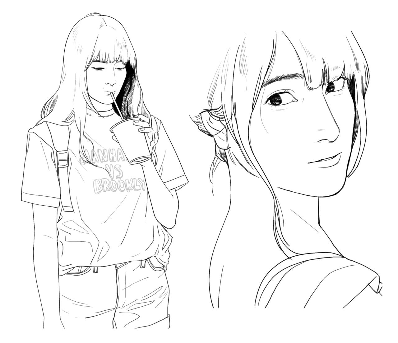 A Annin