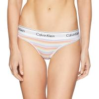 Women's Modern Cotton Thong Panty. OMG where have these been my whole life. I haven't really ever tried this  brand for what ever reason but now that I have I'm buying like 10 more pairs. They do fit very tight as people are sa ying. Sat, 26 Jun 2021 14:24:33 +0400