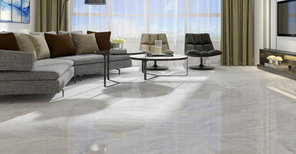 barana international ltd tile the