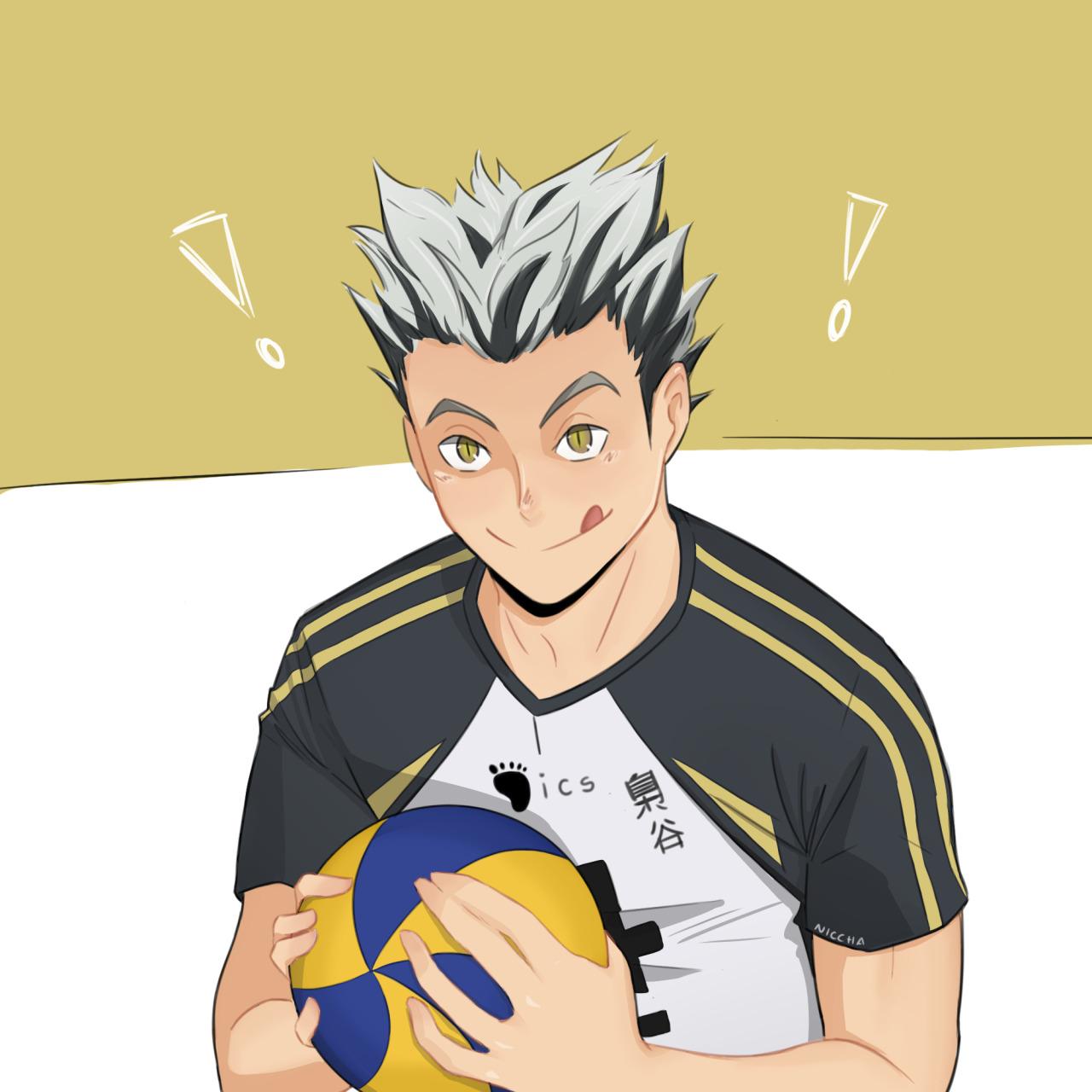 captain bokuto tumblr posts tumbral com