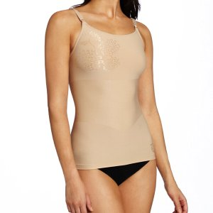 Women's Comfortshape Seamless Camisole. love this camisole its like a glove and it doesn't cut... , Sun, 29  Aug 2021 06:00:52 +0100