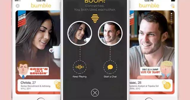 افضل برنامج تعارف مجاني للايفون والاندرويد,  best free dating program for iPhone and Android