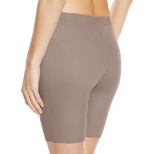 Women's Invisibly Smooth Slip Short Panty. For a clean finish under clothing with no lines or show... , Fri, 2 5 Sep 2020 09:36:38 +0100