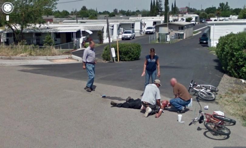 138887305d7969517c327c99ac461d2db9a71bae - As descobertas mais interessantes do Google Street View