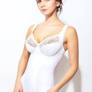 Women's Control Bodyshaper Bodysuit Collection. Oh my goodness just received my order today and... , Sun, 30 M ay 2021 04:48:36 +0100