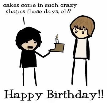 Birthday Wishes And Messages 40 Free Funny Birthday Wishes