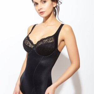 Women's Control Bodyshaper Bodysuit Collection. Oh my goodness just received my order today and... , Fri, 28 M ay 2021 19:12:29 +0100