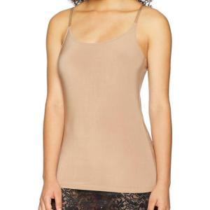Women's Camilong. Extra long, lace trimmed camisole top extender (with plus sizes) will be your... , Sat, 09 J an 2021 09:36:24 +0000