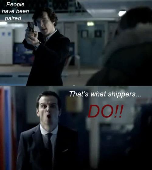Sherlock Memes Tumblr