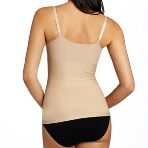 Women's Comfortshape Seamless Camisole. love this camisole its like a glove and it doesn't cut... , Mon, 26  Jul 2021 04:48:35 +0100