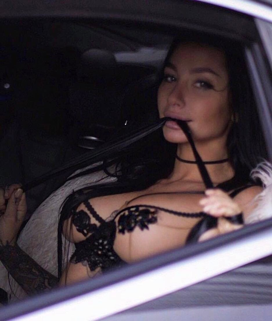 khloe kardashian nude tumblr