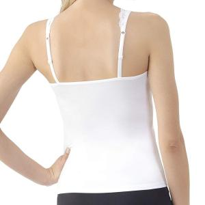 Women's Microfiber Camisole. Vassarette microfiber camisole is cool, comfortable and layers... , Wed, 06 Jan 2 021 14:24:56 +0000