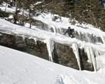 WhiteRoom Skis, vermont backcountry