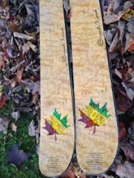 WhiteRoom Skis