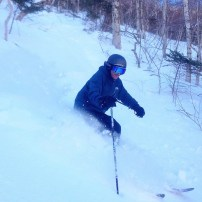 Mike finds the goods on a pair of WhiteRoom demos