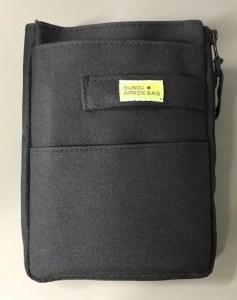 apronbag01