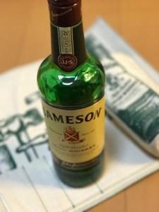 jameson01