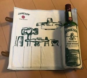 jameson02