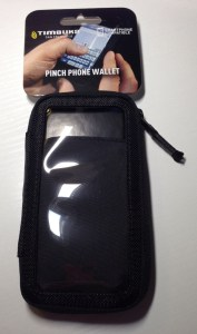 ppw01