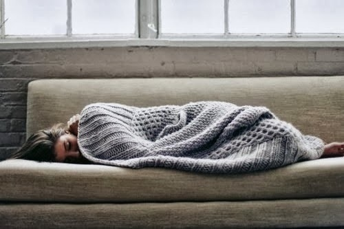 Image result for girl with blanket tumblr