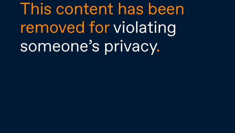 夏川あかりAV動画