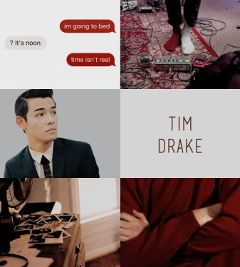 http://stephaniebrowm.tumblr.com/post/150011279503/ryan-potter-as-tim-drake-aesthetic-for-timdraqe