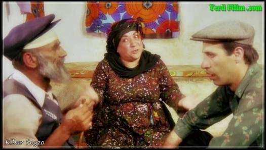 Kibar Feyzo,1978,Atıf Yılmaz,Kemal Sunal,Müjde Ar,Adile Naşit,Şener Şen,İhsan Yüce,İlyas Salman,Erdal Özyağcılar,Feyzo,Gülo,Maho Ağa,Bilo,Zülfo,Türkiye,Türkçe,91 Dak.