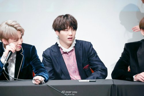 """ © All over you 