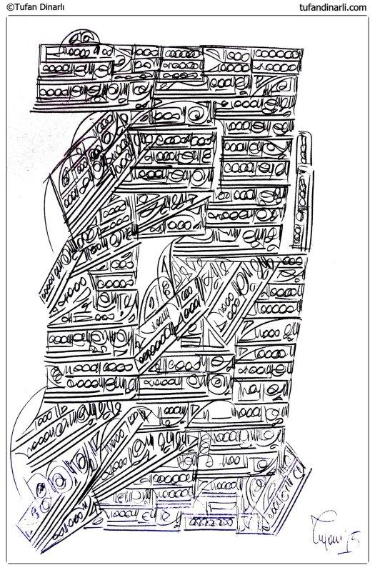 aracı,beyaz, ekipman, el ,eğitim, izole, karakalem, karmakarışık, kömür, okul ,oluşturma, orta, resim, sanat ,sanatçı, sarma, siyah ,süreç ,tedarik etmek, yaratıcı, yaratıcılık,çekmek, çizim, çubuk,arka plan, ayarlamak ,boyamak ,carbone ,darbe ,doku ,el, eleman, etkisi ,fırça, graffitti ,grunge ,grup, hat, illüstrasyon ,izole ,iş ,işareti, kalem,karakalem ,karalama, karalamak, kirli ,koyu ,kroki ,logolar, model, pastel boya, pergel ,sanat sembol, simge ,siyah, soyut ,spot ,sınır ,tahsilat ,tasarlamak ,taslak ,vektör,vintage, çerçeve ,çizilmiş, çizim,şekil,工具,白色,设备,手,教育,隔离,铅笔,复杂,煤,学校,建,中,绘画,艺术,艺术家,包裹,黑色,工艺,供应,创意,创造 力,绘制,绘图,酒吧,背景,调整,油漆,碳,影响,纹理,手,内容,效果,画笔,漩涡,涂鸦,垃圾,集团,帽子,插图,隔离,业务,标志,钢笔,铅笔, 涂鸦,涂鸦,肮脏,黑暗,素描,图案,模型,粉彩,绘画,符号,图标,黑色,抽象,现货,边框,集合,设计,绘图,向量,复古,边框,绘制,绘图 tool, white, equipment, hand, education, isolated, pencil, intricate, coal, schools, build, medium, painting, art, artist, wrap, black, process,supply, creative, creativity, draw, drawing, bar,background, adjust, paint, carbon, impact, textures, hand, elements, effects, brush, swirl, graffiti, grunge, group, hat,illustration, isolated, business, sign, pen, pencil, scribble, scribble, dirty, dark , sketch, logo, model, pastel, drawing, symbol, icon, black, abstract, spot, border, collection,design, drawing, vector, vintage, frame, drawn, drawing,Инструмент белый оборудование, ручные, образование, изолированные, карандаш, замысловатые, уголь, школы,строить, средний, живопись, искусство, художник, обертывание, черный, процесс, снабжение, творческий, творчество, рисовать, рисовать, бар,фон, настроить, краски, уголь,влияние, текстуры, кисти, элементы, эффекты, кисти, вихрем, граффити, гранж, группа, шляпа, иллюстрация, изолированный, бизнес, знак, ручка, карандаш, каракули, каракули, грязный, темный , эскиз, логотип, модель, пастель, рисунок, символ, икона, черный, аннотация, пятно, граница, сбор, дизайн, рисунок, вектор, винтаж, рамки, обращается, рисование,herramienta, blanco, equipo, mano, educación, aislado, lápiz, co