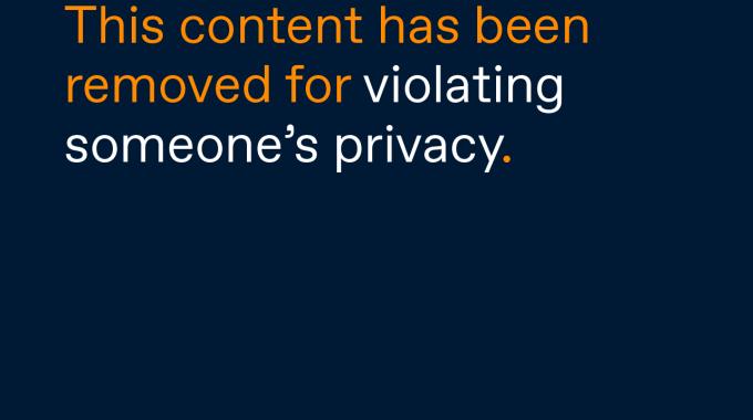 飛鳥りん-動画・画像