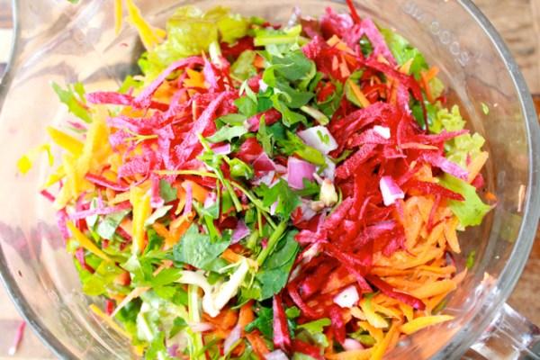 everlasting salad4
