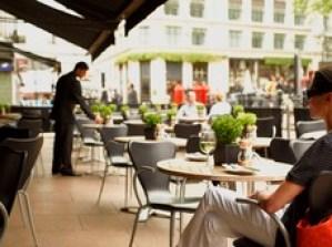 hotel terrace 2
