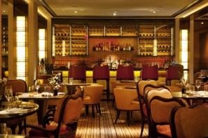 The Mark Restaurant_Bar